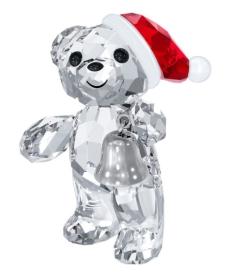 Kris Bear
