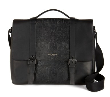 Ted Baker Messenger Bag