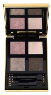 Yves Saint Laurent €53 - Pure Chromatics in #19 http://tinyurl.com/pn2t7m8