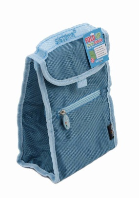 Cooler lunch bag, Sistema