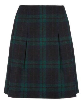 Borders Check Skirt http://www.jigsaw-online.com/products/borders-check-skirt-7882