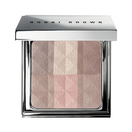 Brightening Finishing Powder in Nude €55.50 http://www.brownthomas.com/powder/brightening-finishing-powder/invt/41x1830xe7yk02