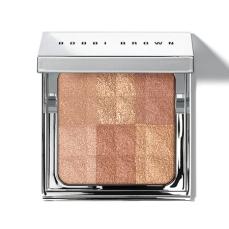 Brightening Finishing Powder in Nude €55.50 http://www.brownthomas.com/whats-new/brightening-finishing-powder-bronze-glow/invt/41x1830xe7yk