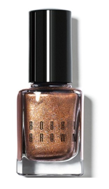 Shimmer Bronze €14 http://www.brownthomas.com/whats-new/nail-polish/invt/41x1830xe8c0