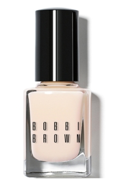 Pale €14 http://www.brownthomas.com/whats-new/nail-polish/invt/41x1830xe8k0