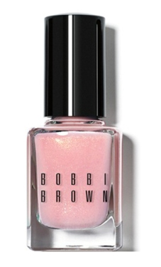 Glitter Ballet Pink €14 http://www.brownthomas.com/whats-new/glitter-nail-polish/invt/41x1830xe8w4
