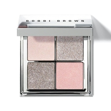 Crystal Eye Palette €45 http://www.brownthomas.com/whats-new/crystal-eye-palette/invt/41x1830xeaan01
