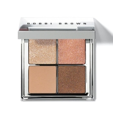 Bronze Eye Palette €45 http://www.brownthomas.com/whats-new/bronze-eye-palette/invt/41x1830xeaan02
