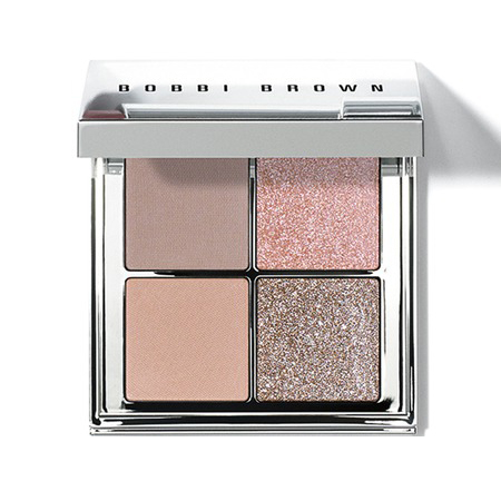 Nude Eye Palette €45 http://www.brownthomas.com/whats-new/nude-eye-palette/invt/41x1830xeaan03