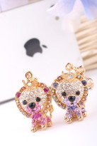 King Of The Charms €9.90 http://popin-charms.com/products/king-of-the-charms