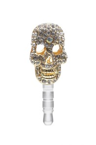 Rock Your Face €9.90 http://popin-charms.com/collections/best-sellers/products/rock-your-face-off