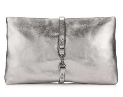Studley Leather Clutch Bag http://www.jigsaw-online.com/products/studley-leather-clutch-bag-7097