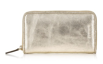 Leather Wallet http://www.jigsaw-online.com/products/leather-wallet-3810