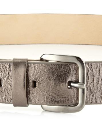 Padbury Metallic Belt http://www.jigsaw-online.com/products/padbury-metallic-belt-7155