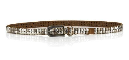Silver Western Belt http://www.jigsaw-online.com/products/silver-western-belt-7372