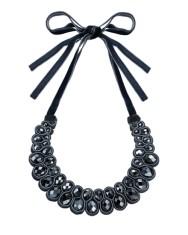 Jupiter Necklace http://www.jigsaw-online.com/products/jupiter-necklace-7778