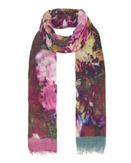 Digital Print Floral Scarf http://www.jigsaw-online.com/products/digital-print-floral-scarf-7087