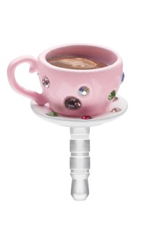 Just Your Cup Of Tea! €9.90 http://popin-charms.com/products/just-your-cup-of-tea