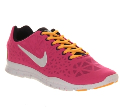 Nike €102 - Free Tr Fit 3 http://tinyurl.com/ok2hwwl