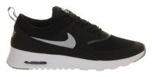 Nike €96 - Air Max Thea http://tinyurl.com/kdyt7ew