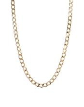 Asos €2.86 - Heavy Chain http://tinyurl.com/pr7e9z8