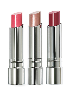 Sheer Lip Color €23 http://www.bobbibrown.co.uk/products/spp/index.tmpl?CATEGORY_ID=CAT2342&PRODUCT_ID=PROD29209
