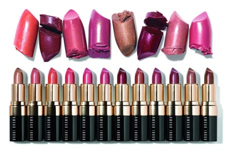 Lip Color Shimmer Finish €26 http://www.brownthomas.com/whats-new/lip-color-shimmer-finish/invt/41x1830xaam