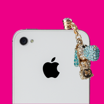 Pick Up the Dog & Bone €9.90 http://popin-charms.com/collections/best-sellers/products/pick-up-the-dog-bone