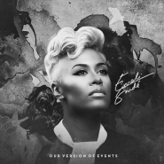 Emeli Sandé 'Our Version of Events'