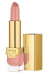 Estée Lauder €25 - Pure Color Vivid Shine Lipstick http://bit.ly/1zhE7hm