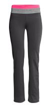 H&M€19.95 - Sports trousers http://tinyurl.com/otqv8p5