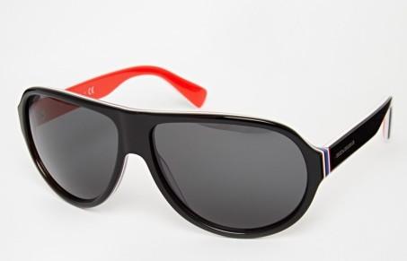 Dolce & Gabbana €164.29 - Aviator Sunglasses http://bit.ly/1xEPxKP