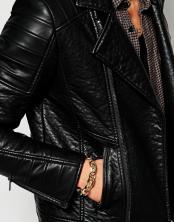 Designsix €25.71 - Chunky Bracelet http://bit.ly/1A1V6Gx
