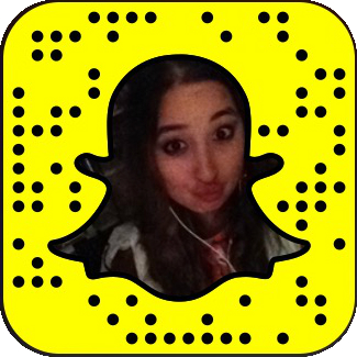 Add NirinaXX on Snapchat