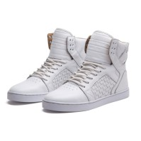 Supra €132.62 - Skytop LX Woven http://www.size.co.uk/product/supra-skytop-lx-woven/049609/