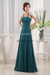 €109 - Adorable Strapless Long Ink Blue Prom Dresses http://www.fannycrown.com/adorable-strapless-long-ink-blue-prom-dresses.html