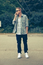Steal His Style: Macklemore http://wp.me/p2NqdH-YW
