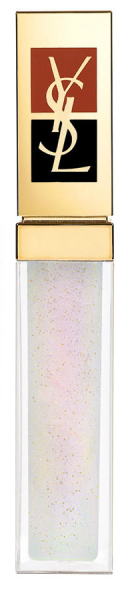 Yves Saint Laurent 'Golden Gloss' in Polar Pink