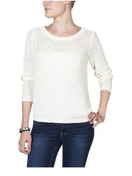 ONLY €19.95 - Geena Pullover http://tinyurl.com/pvpn9p2