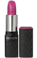 Revlon €6.90 - Colorburst Lipstick #030 Fuchsia http://bit.ly/1skentO