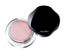 €29 - Shimmering Cream Eye Color in PALE SHELL