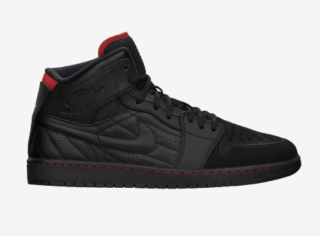 Nike €122 - Air Jordan 1 Retro '99 http://swoo.sh/1tCRc2J