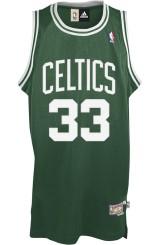 Adidas €80 - Boston Celtics Retired Jersey http://bit.ly/1NBmoZu