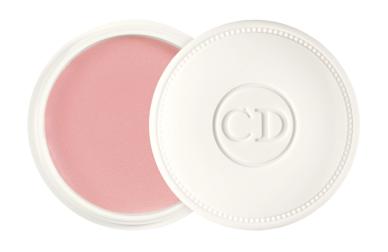 Christian Dior 'Crème de Rose'