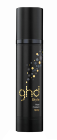 GHD 'Heat Protection Spray'