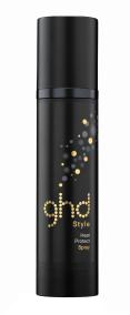 GHD 'Heat Protection Spray'