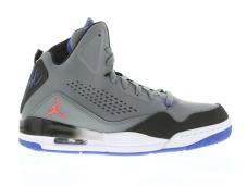 Nike €114 - Jordan SC-3 http://bit.ly/1wCjtq8