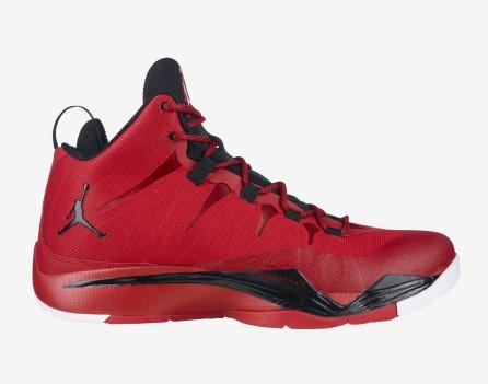 Nike from €67 - Jordan Super Fly 2 PO http://amzn.to/1LQ5UwP