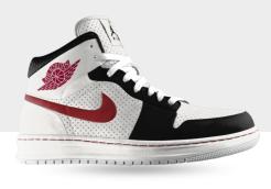Nike €165 - Air Jordan Alpha 1 iD http://swoo.sh/1FVkO0F