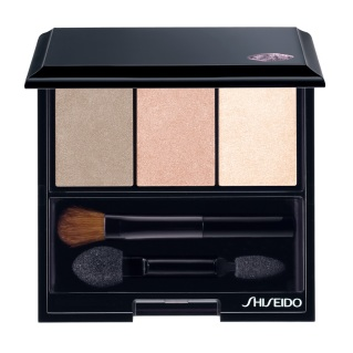 €41 - Luminizing Satin Eye Color in NUDE